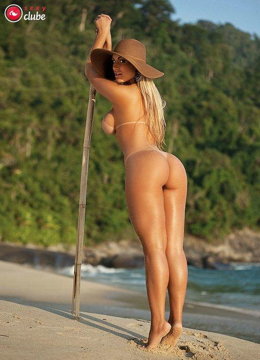 andressa_urach-pelada-na-sexy-22