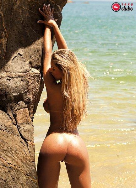 andressa_urach-pelada-na-sexy-23