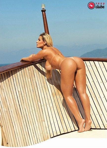 andressa_urach-pelada-na-sexy-24