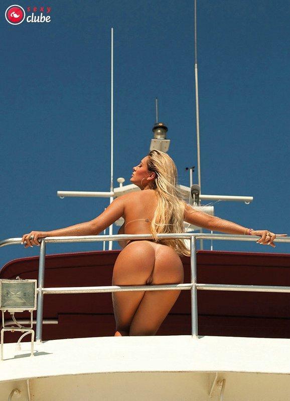 andressa_urach-pelada-na-sexy-25