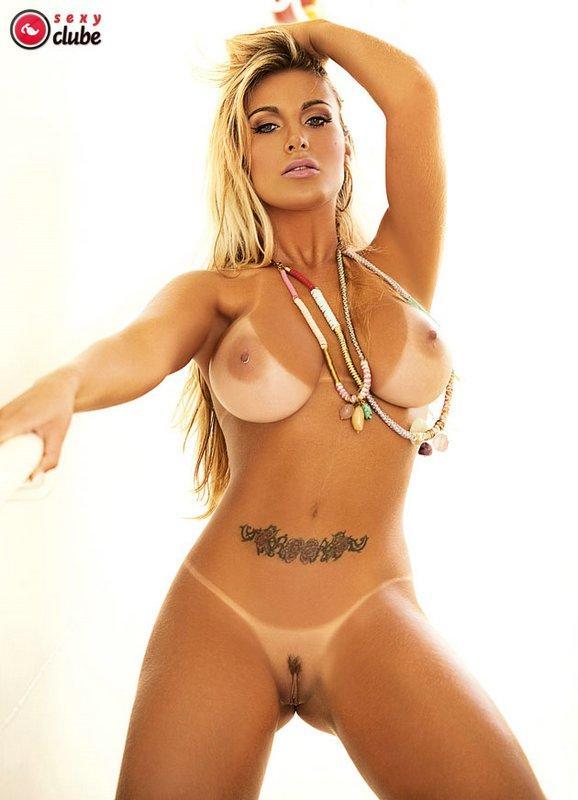 andressa_urach-pelada-na-sexy-42