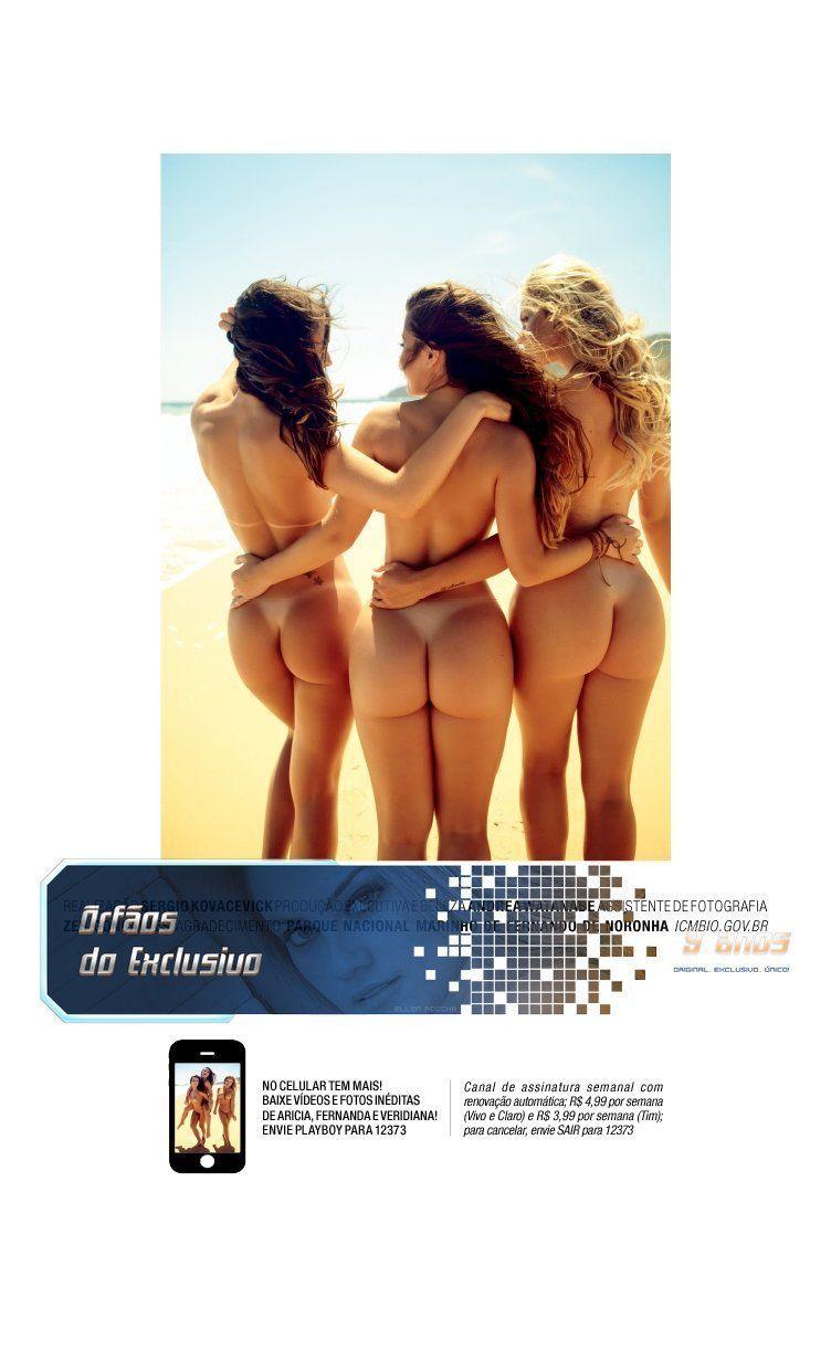 playboy-de-janeiro-de-2014-com-as-belas-da-praia-peladas-nuas-17