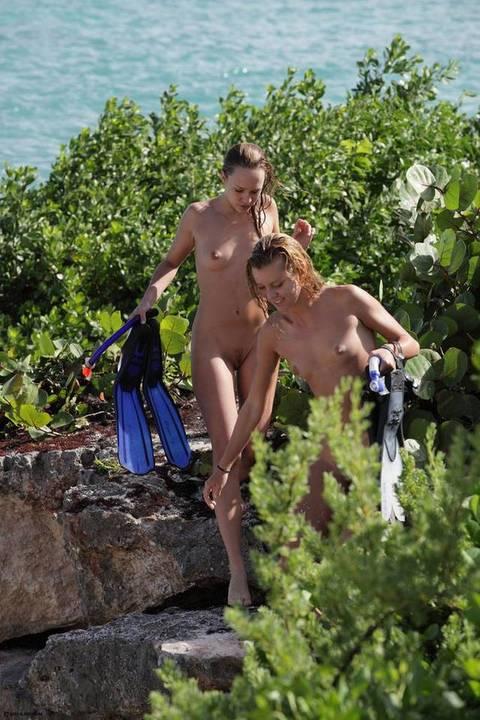 Sexo na praia com amante de luxo