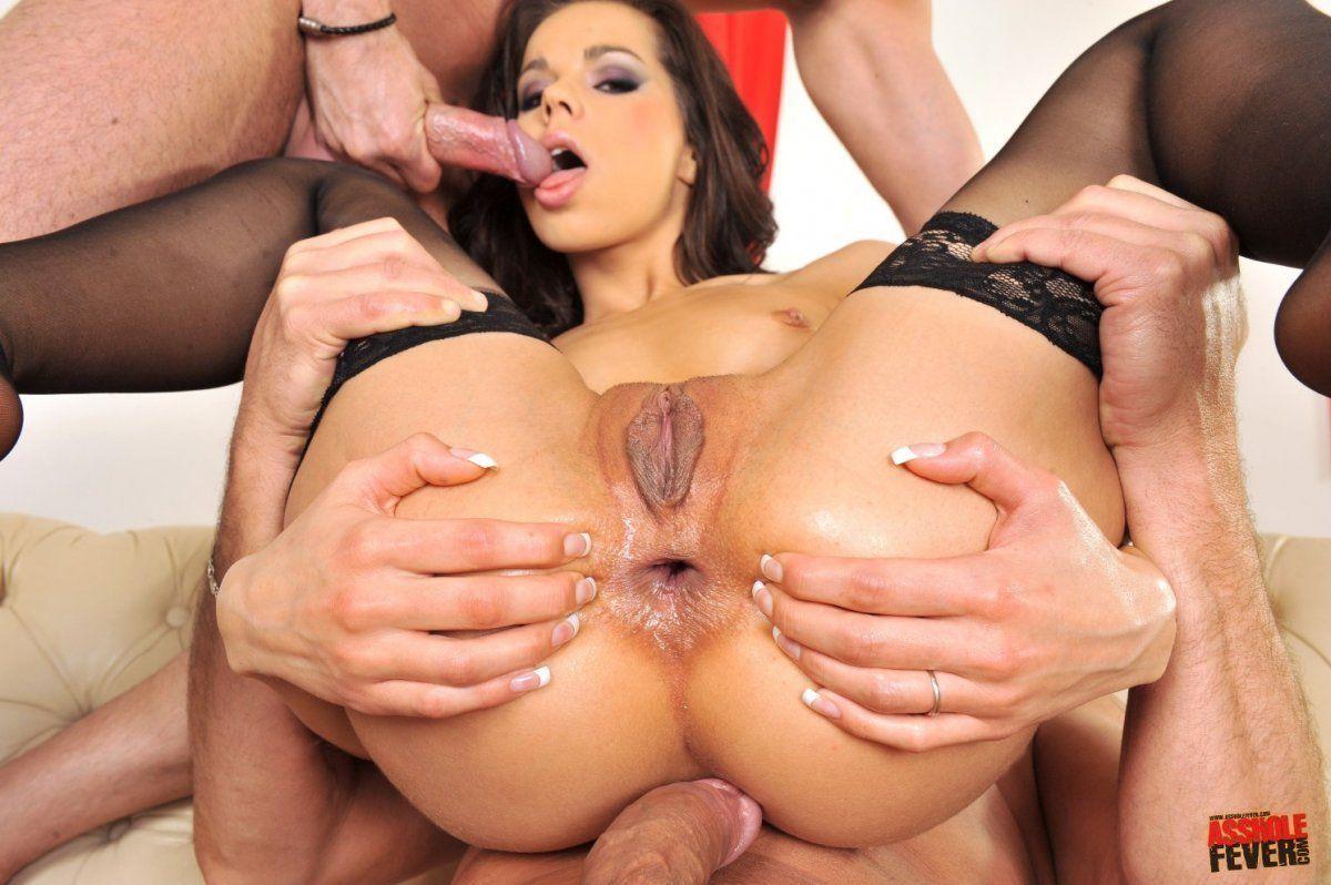 porno-klassnoe-onlayn-anal