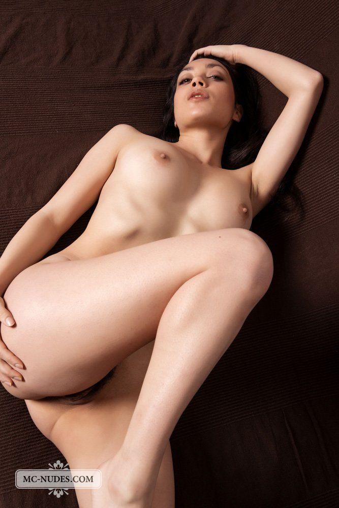 Sexo peludas