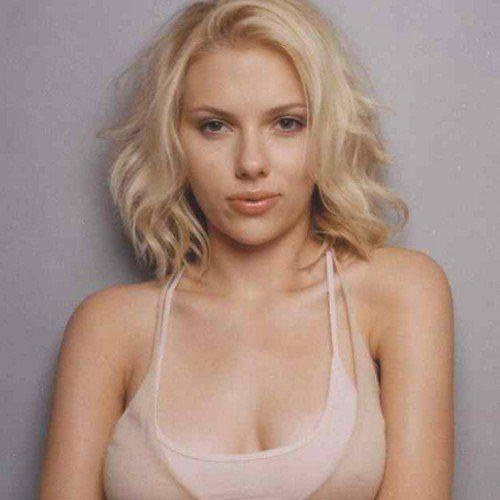 fotos-de-scarlett-johansson-pelada-nua-mostrando-os-peitos-10