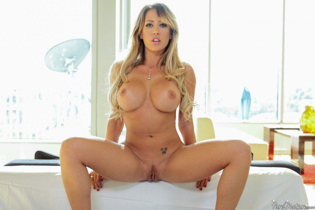 Big tit wives porn