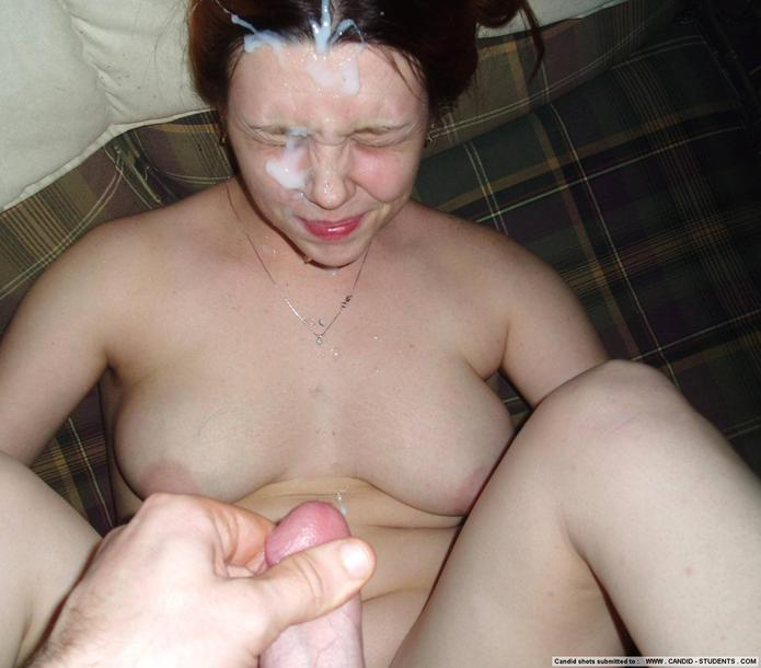 Homemade hidden face tgp, perfect nude cowgirl