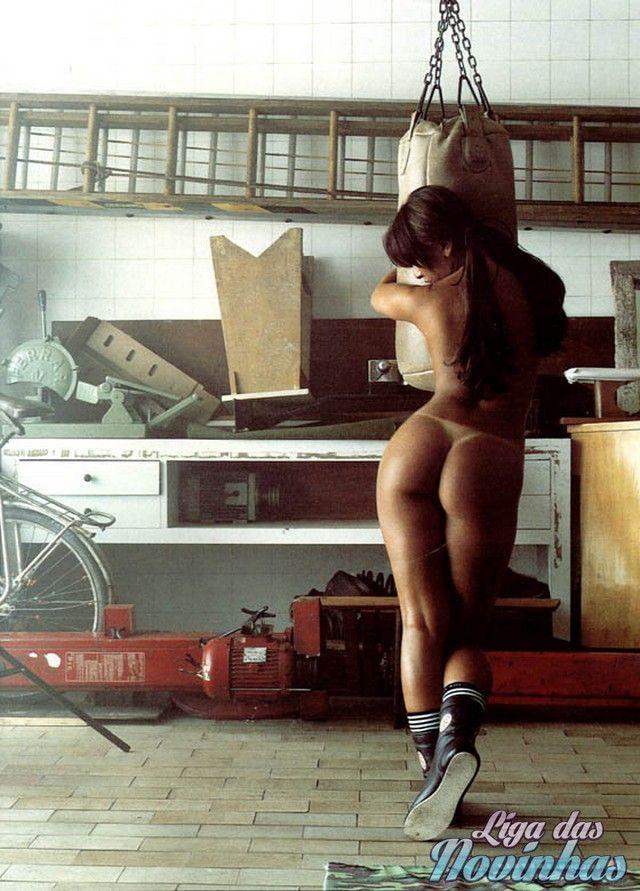 sabrina-sato-nua-pelada-mostrando-a-buceta-1
