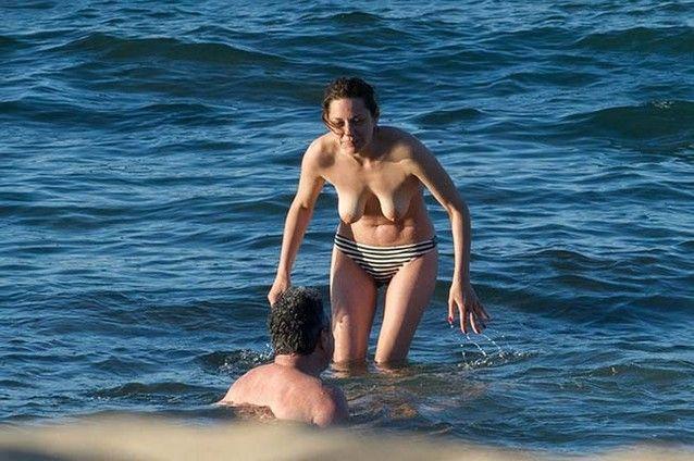 marion-cotillard-fazendo-topless-10