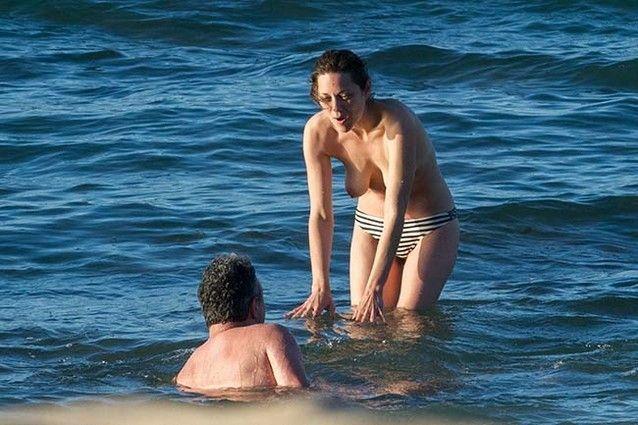 marion-cotillard-fazendo-topless-11