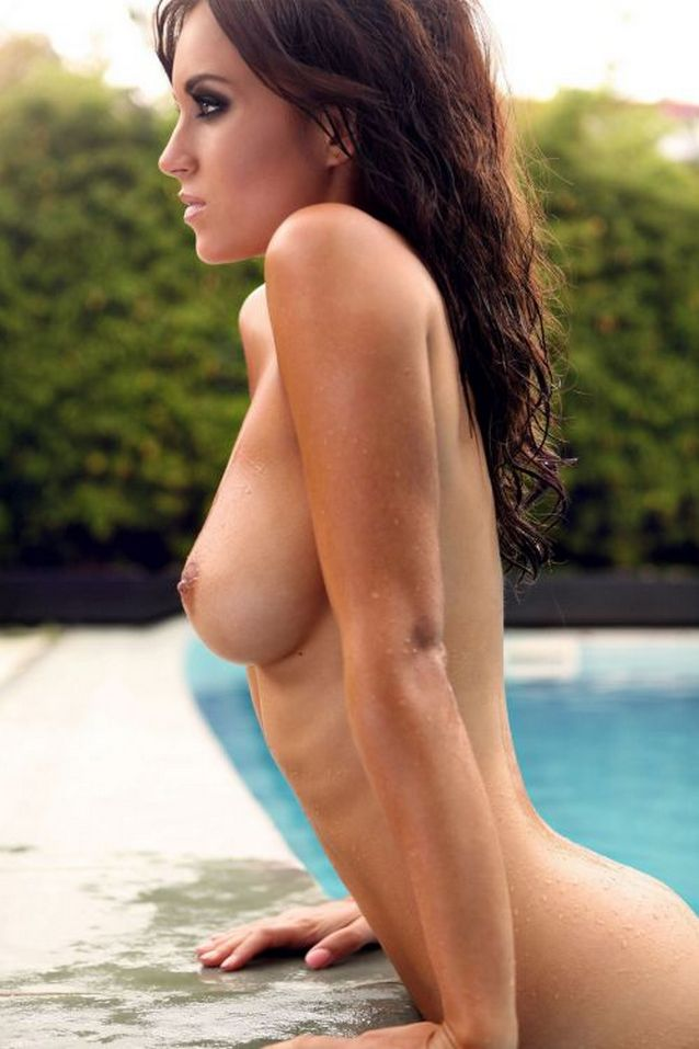 videos sexo brasileiro gratis mulheres lindas nuas