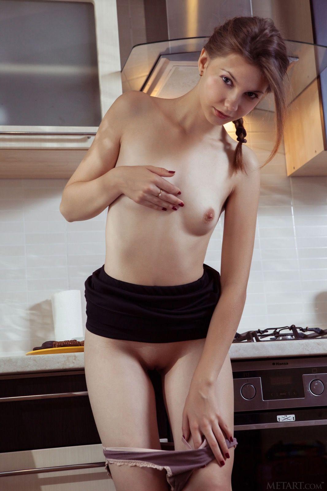 ruivinha-sexy-3