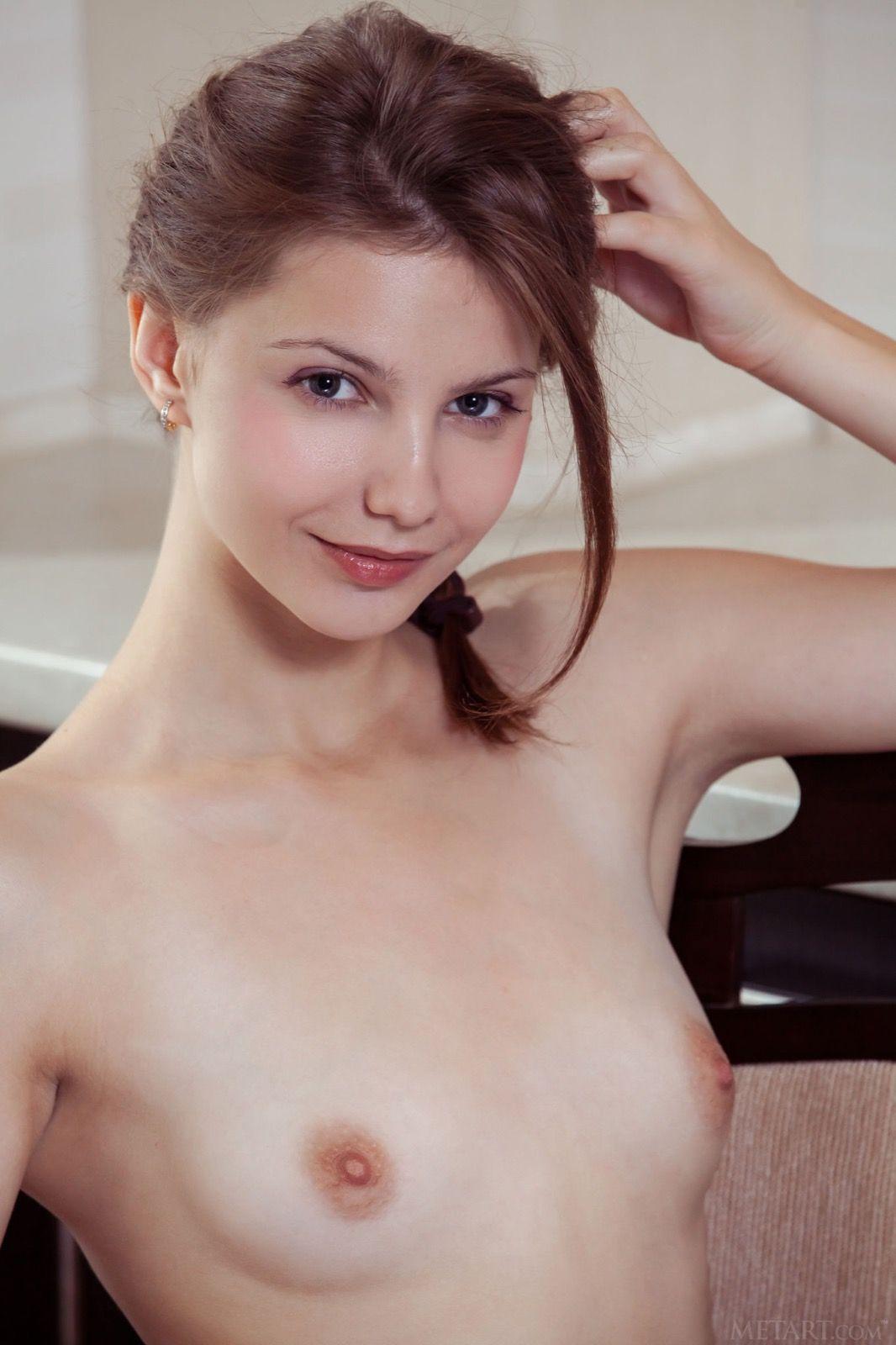 ruivinha-sexy-4