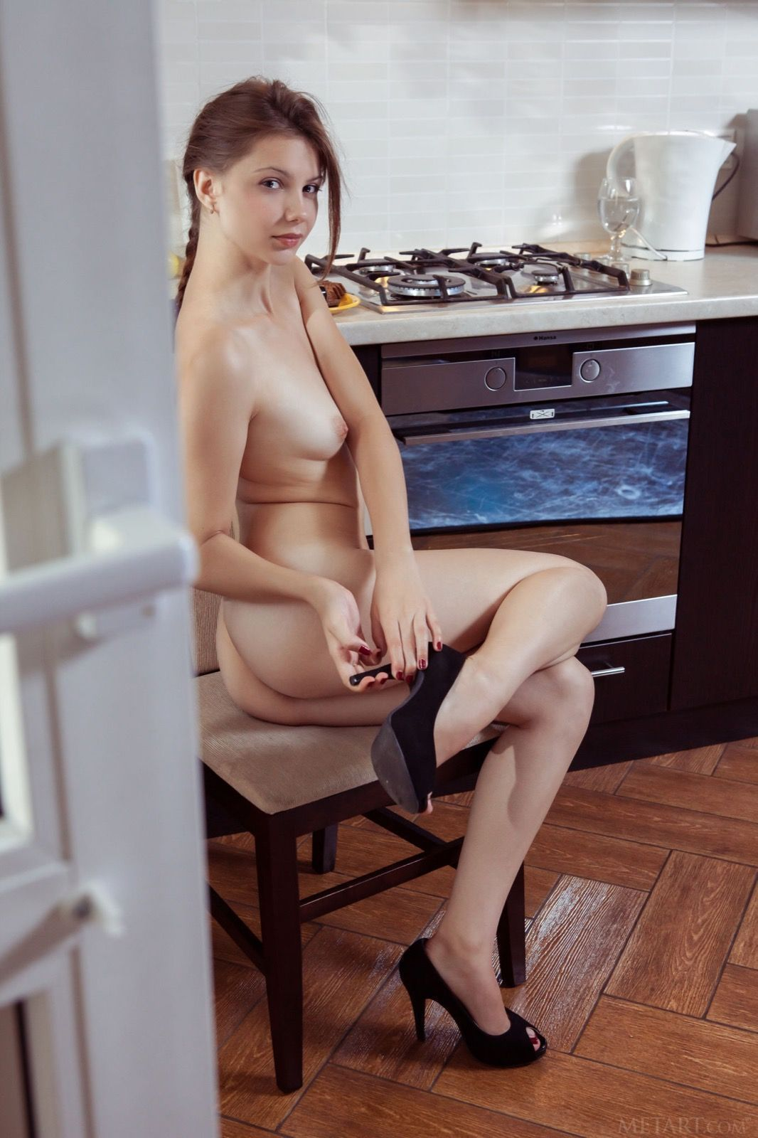 ruivinha-sexy-5