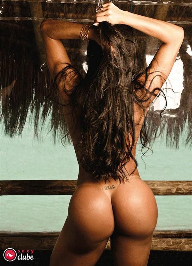 gracyanne-barbosa-nua-pelada-na-revista-sexy-10