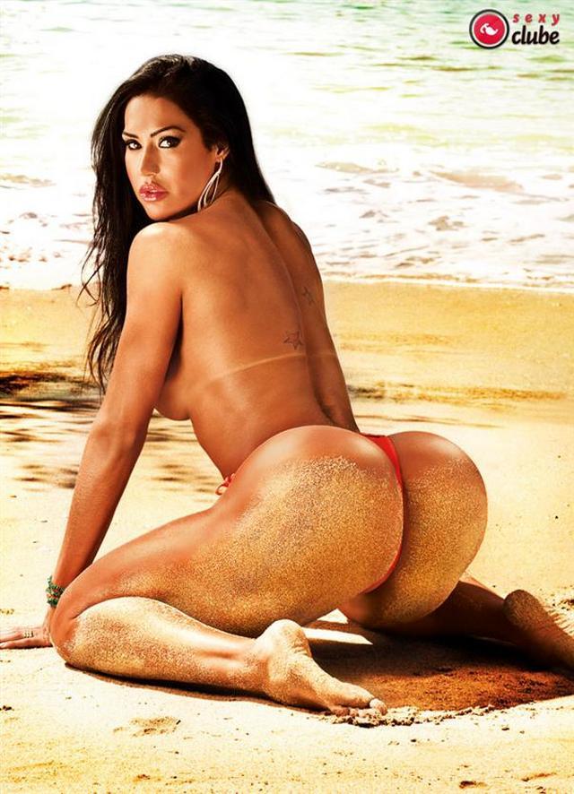 gracyanne-barbosa-nua-pelada-na-revista-sexy-11