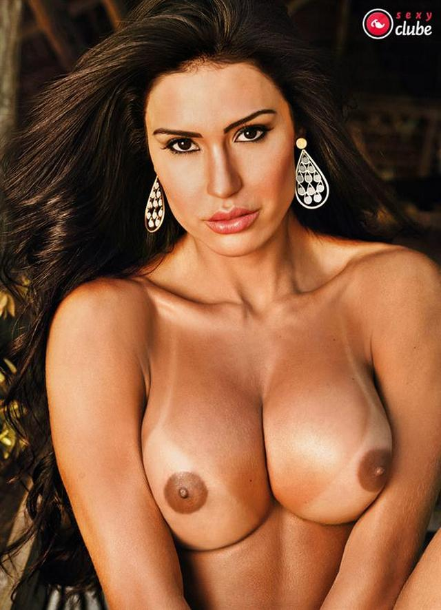 gracyanne-barbosa-nua-pelada-na-revista-sexy-12