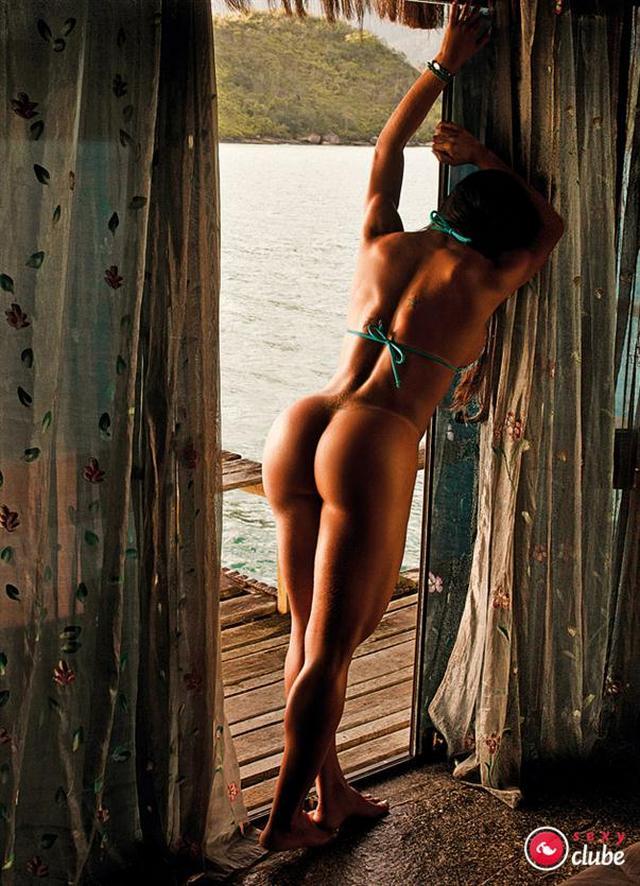 gracyanne-barbosa-nua-pelada-na-revista-sexy-15