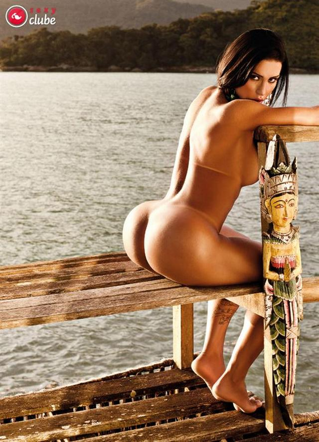 gracyanne-barbosa-nua-pelada-na-revista-sexy-21