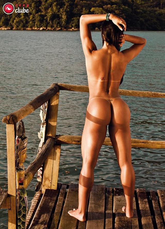 gracyanne-barbosa-nua-pelada-na-revista-sexy-22