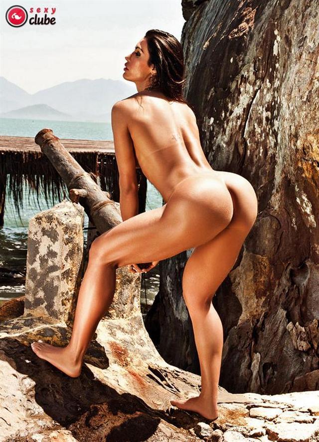 gracyanne-barbosa-nua-pelada-na-revista-sexy-23