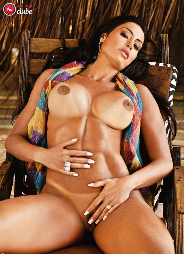 gracyanne-barbosa-nua-pelada-na-revista-sexy-31