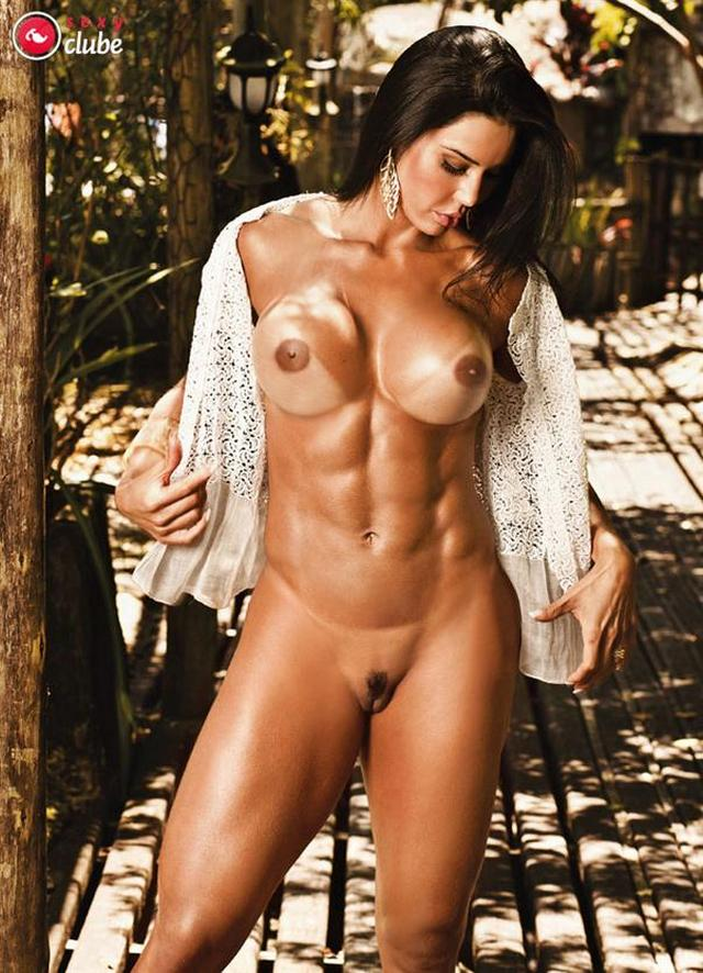 gracyanne-barbosa-nua-pelada-na-revista-sexy-35