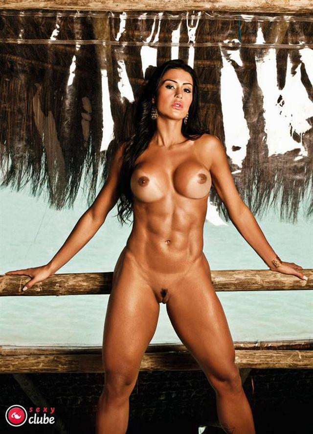 gracyanne-barbosa-nua-pelada-na-revista-sexy-39