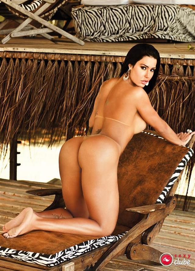 gracyanne-barbosa-nua-pelada-na-revista-sexy-6