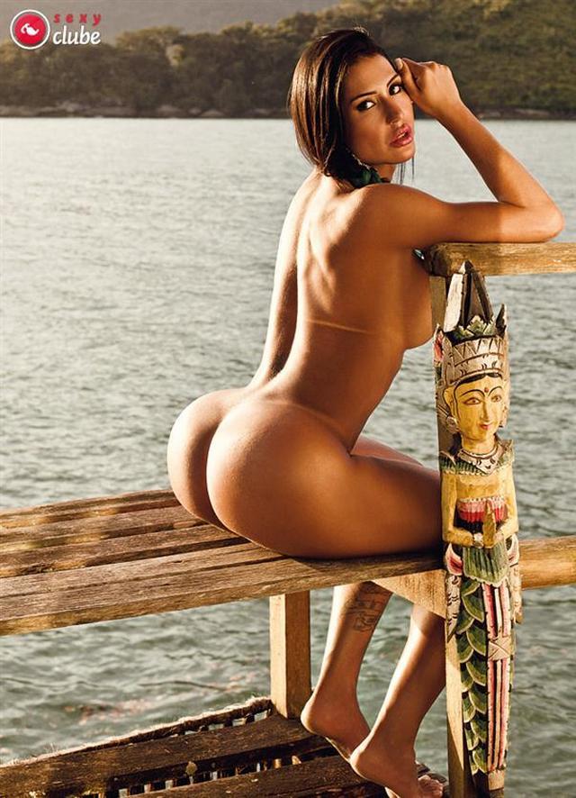 gracyanne-barbosa-nua-pelada-na-revista-sexy-7
