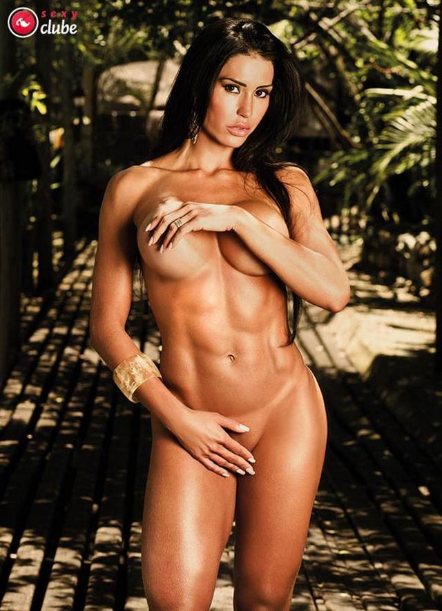 gracyanne-barbosa-nua-pelada-na-revista-sexy-8