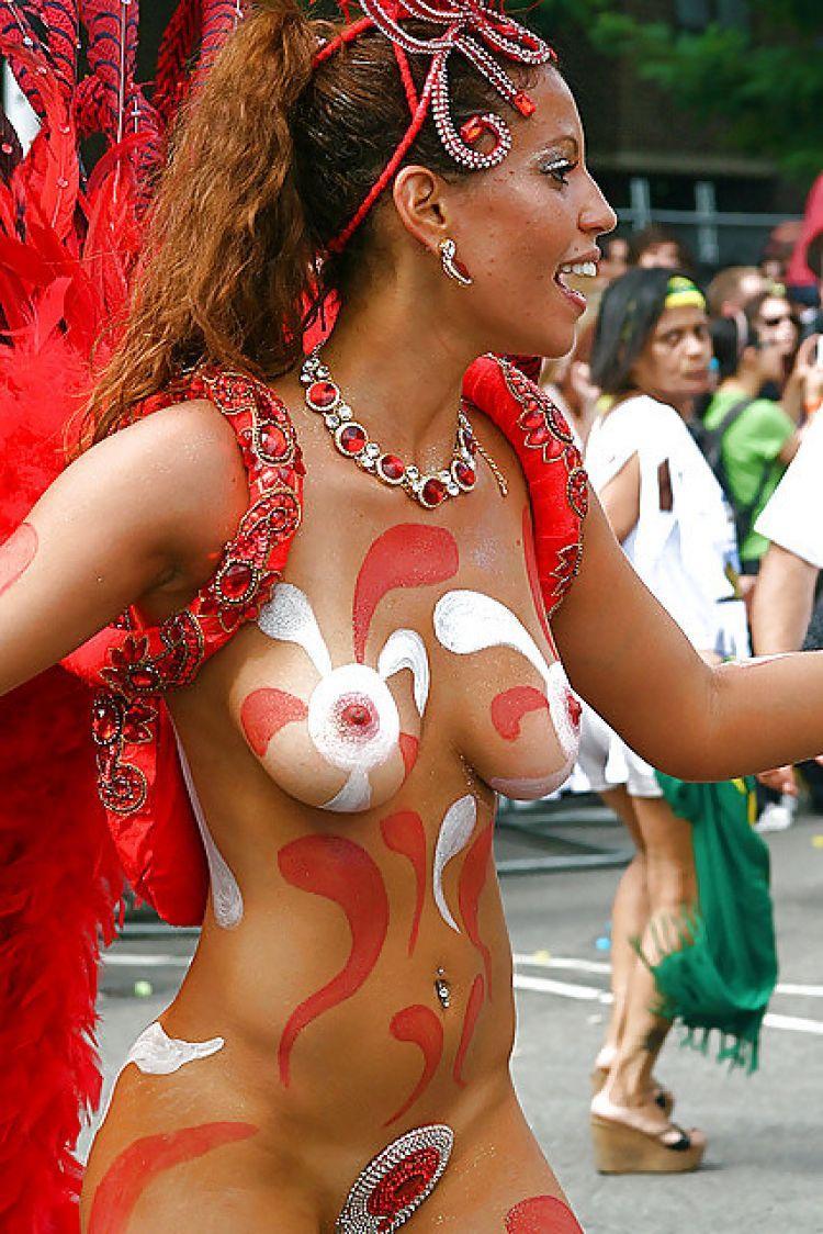 Fotos Mulheres Famosas Nuas famosas nuas no carnaval   liga das novinhas