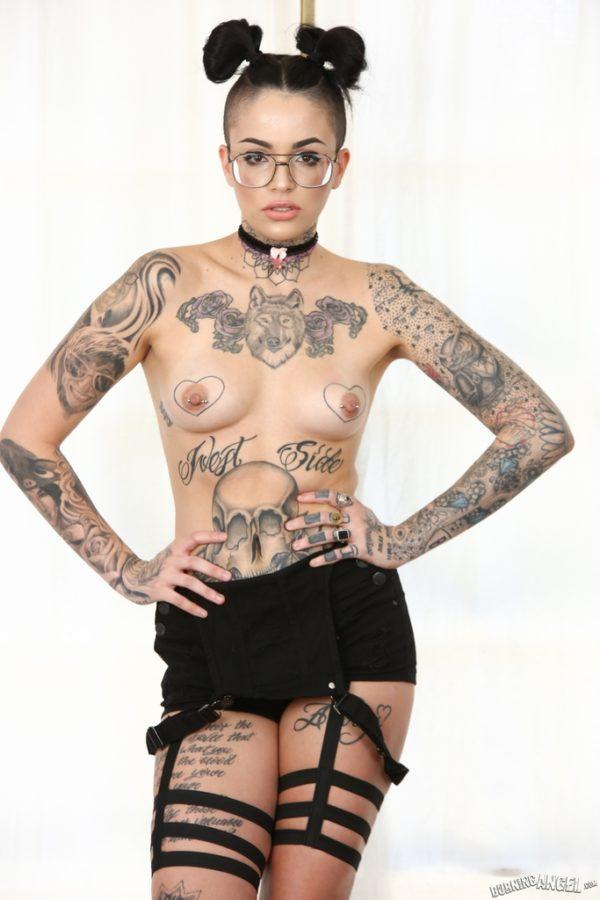 webcam caparica mulher pelada