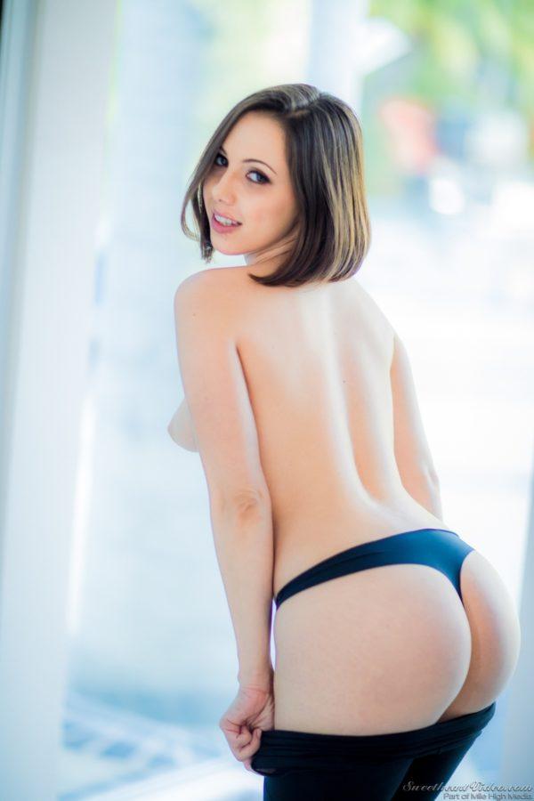 Mulheres Gravidas Fazendo Sexo