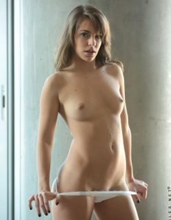 Atriz porno Kimmy Granger pelada